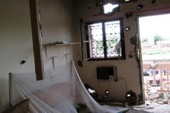 Mali: au moins 12 morts dans la prise d'otages dans un hôtel à Sévaré