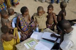 Ban Ki-moon appelle à améliorer la santé et le bien-être des peuples autochtones