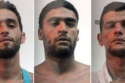 Migrants: près de 900 passeurs présumés arrêtés en Italie depuis janvier 2014
