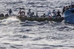 Nouveau drame de l'immigration au large de la Libye