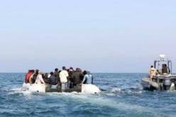 Libye: 76 migrants morts dans un naufrage, le HCR craint un bilan plus lourd