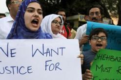 Pakistan: enquête sur le possible plus grand scandale de viols sur enfants de son histoire