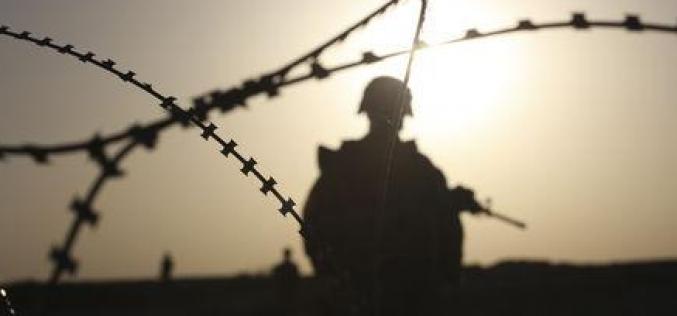 Les talibans tuent au moins neuf policiers en Afghanistan