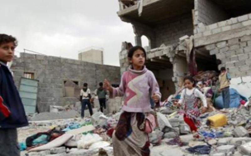 Yémen: l'ONU veut l'intensification des efforts pour répondre aux «besoins humanitaires »
