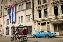 """Un groupe de défenseur des droits de l'homme accuse Cuba de """"nettoyage ethnique"""""""