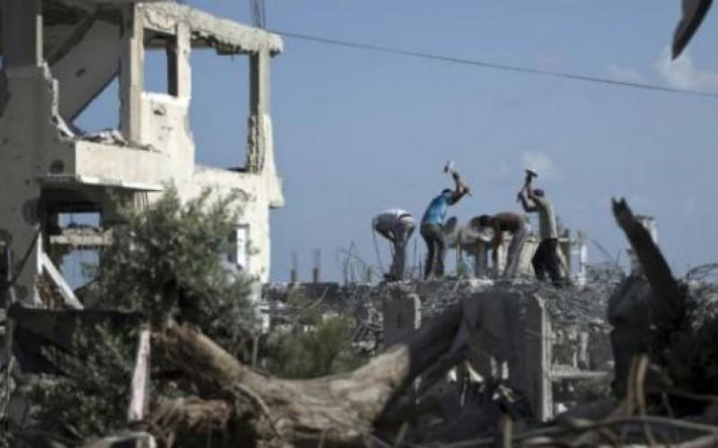 """ONU : Gaza pourrait devenir """"invivable"""" d'ici 2020"""
