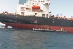 Plus de 4.500 migrants secourus au large de la Libye