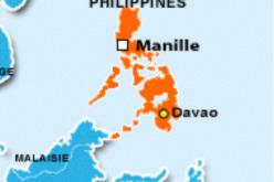 Philippines : quatre personnes enlevées