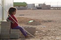 La crise des réfugiés syriens en quelques chiffres (Amnesty)