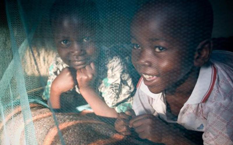 L'ONU veut parachever les Objectifs du Millénaire dans le cadre du nouveau programme de développement