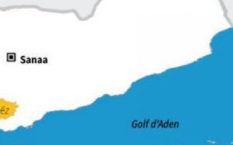 Yémen : raid aérien contre une fête de mariage, 131 morts