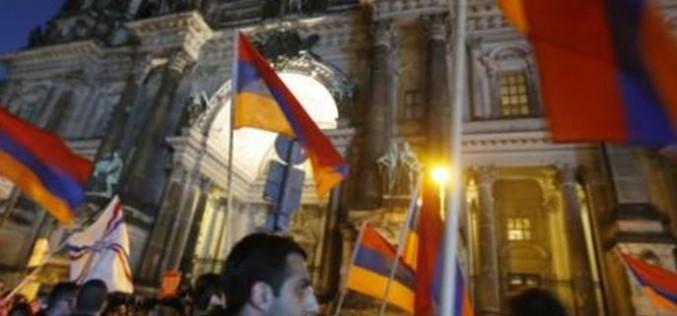 Négation du génocide arménien : quelles conséquences après la décision de la Cour européenne des droits de l'homme ?