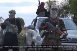Nigeria : multiplication des attaques suicide contre les civils