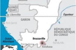 Congo: Nouvelles manifestations à Brazzaville