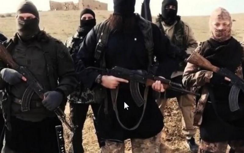 Tunisie : Deux soldats tués par des terroristes