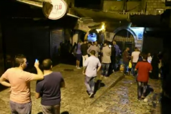 """Jérusalem, Cisjordanie : le gouvernement palestinien dénonce """"l'escalade"""" israélienne"""