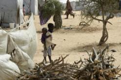 Boko Haram: un attentat-suicide frappe le Cameroun