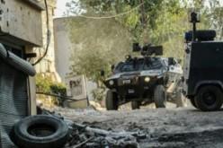 Turquie: neuf morts dans une fusillade entre militants de l'EI et la police