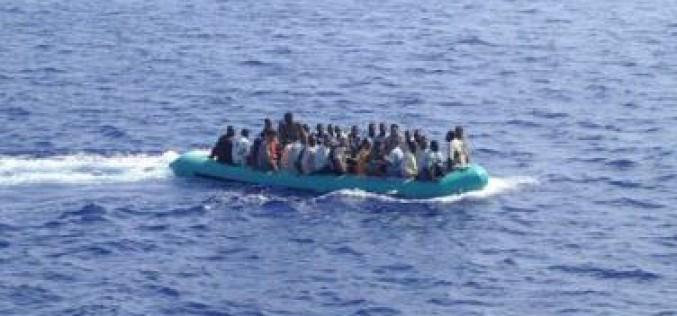 Ukraine: au moins 12 morts dans un naufrage dans la mer Noire, près d'Odessa