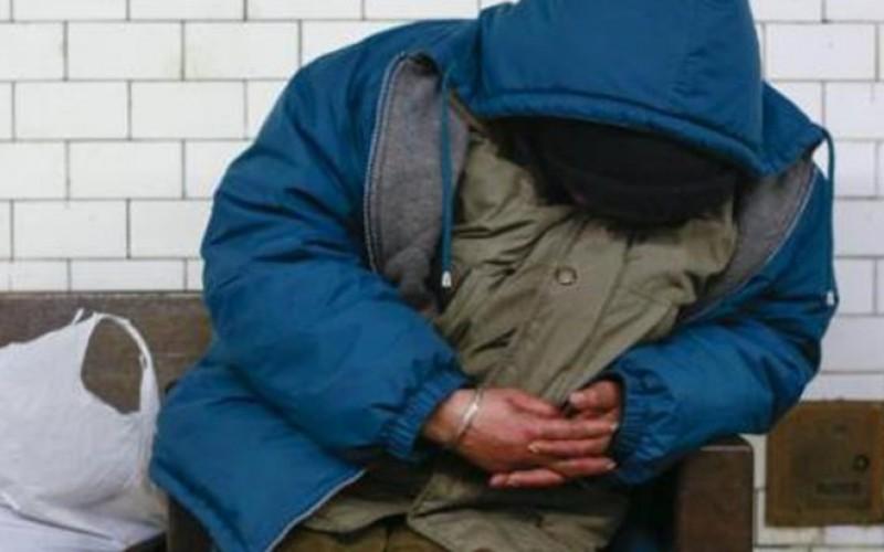 L'ONU à l'assaut de la pauvreté dans le monde : le libéralisme parviendra-t-il à obtenir d'aussi bons résultats dans les 15 prochaines années que sur les 15 dernières ?
