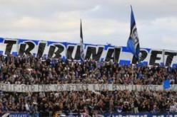 Corse : des violences après le match PSG-Bastia