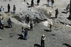 Yémen: le bombardement visant une fête de mariage, au moins 13 morts