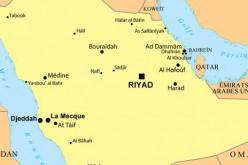 Arabie saoudite : Un poète condamné à mort pour apostasie