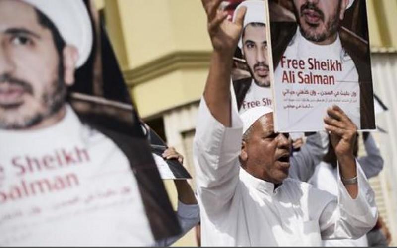 Manama: les forces bahreïnies ont arrêté des dizaines de manifestants