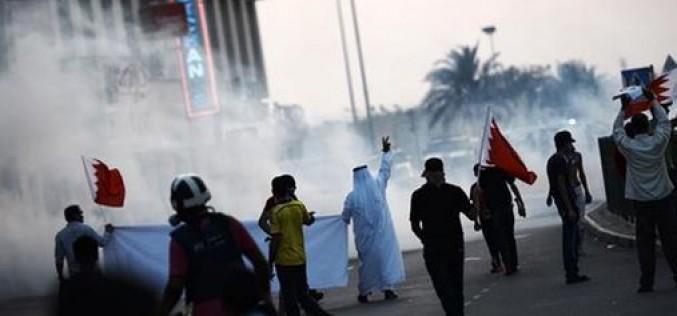 Human Rights Watch dénonce « les tortures des détenus » par le régime bahreïni