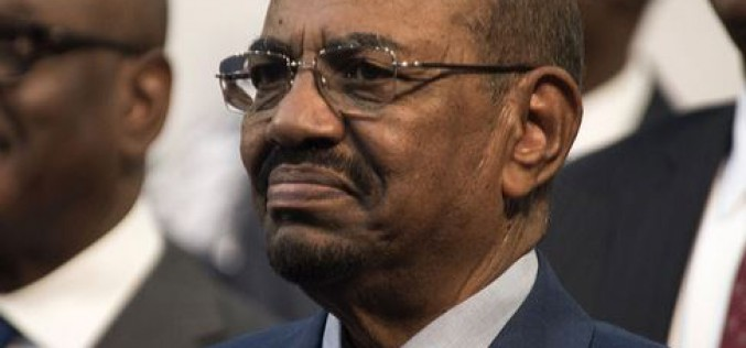 Implication soudanaise porte ses fruits: 4 accords d'aide saoudien à Khartoum