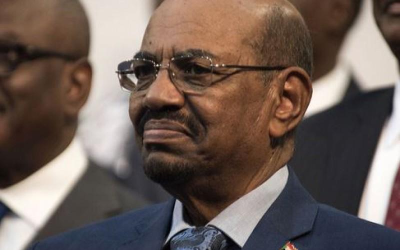 Implication soudanaise porte ses fruits: 4 accords d'aide saoudien à Khartoum