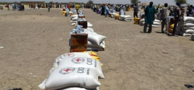 Lac Tchad: 11 civils tués dans une attaque-suicide de Boko Haram