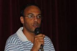 Egypte : L'arrestation du journaliste Hossam Bahgat, « un coup porté à la liberté d'expression » (Amnesty international)