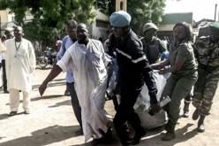 Nigeria: plus de 30 morts dans l'attentat à Yola