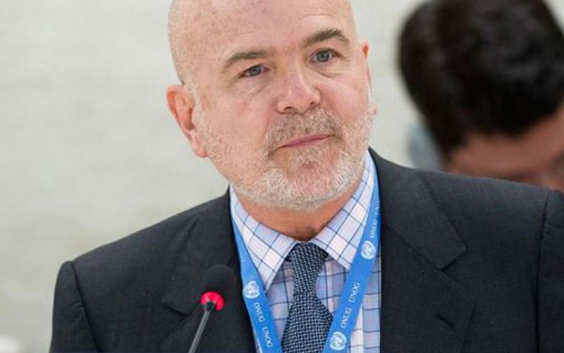 L'ONU lance une enquête pour identifier les meilleures pratiques de protection des défenseurs des droits de l'homme