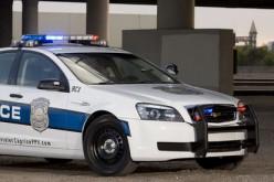 USA : arrestation de deux policiers après la mort d'un enfant