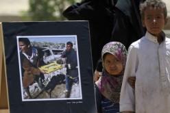 500.000 enfants au Yémen face à la malnutrition, selon UNICEF