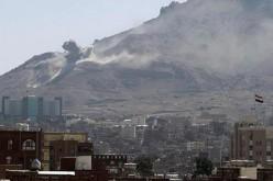 Yémen: 8 pêcheurs tués dans des raids saoudiens