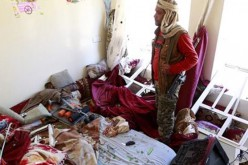 Yémen: une dizaine de civils tuées dans un nouveau cycle d'agression saoudienne
