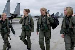 L'armée américaine décide d'intégrer les femmes dans toutes ses unités de combat… malgré les études qui montrent que la mixité nuit à l'efficacité : quel prix sommes-nous prêts à payer pour la lutte anti-discrimination ?