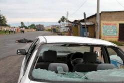 Burundi : Les affrontements à Bujumbura ont fait 87 morts
