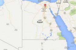 Egypte: Seize morts après un jet de cocktail Molotov contre une discothèque au Caire