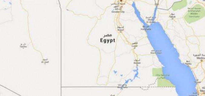 L'ONU exhorte l'Egypte à mettre fin à la répression des ONG