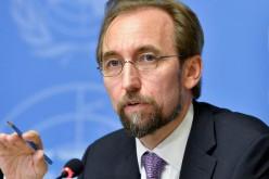 Yémen : l'ONU s'inquiète des violations de la trêve, notamment des bombardements saoudiens