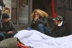Pauvreté en Europe : les femmes et les enfants en première ligne