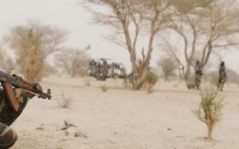 Mali : trois personnes assassinées dont un journaliste d'une radio chrétienne à Tombouctou