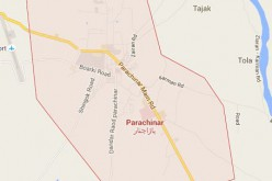 Pakistan : Au moins dix morts, 30 blessés dans un attentat anti chiite