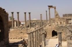 Syrie : l'UNESCO condamne de nouvelles destructions de monuments inscrits au Patrimoine mondial
