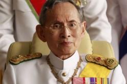 Thaïlande: un internaute emprisonné pour avoir insulté le chien du roi