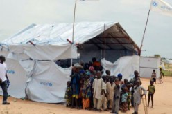 Nigéria: Boko Haram empêche un million d'enfants d'aller à l'école (Unicef)